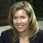 Dawn Strachan: Certified Divorce Financial Analyst & Financial Advisor