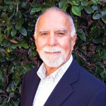 Sid Tarpinian: Divorce Coach, Marriage and Family Therapist