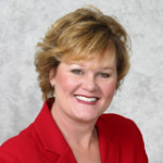 Tracy S. McKenney: Certified Divorce Financial Analyst & Financial Advisor