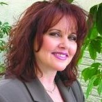 Yaffa Balsam: Divorce Coach, Marriage and Family Therapist