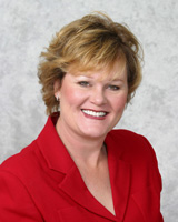 Tracy S McKenney: Tracy McKenney: Certified Divorce Financial Analyst & Financial Advisor